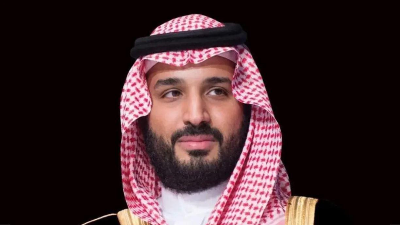 """الأمير محمد بن سلمان يعلن عنمبادرتي """"السعودية الخضراء"""" و""""الشرق الأوسط الأخضر"""""""
