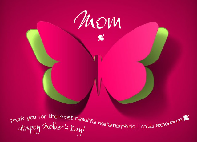 Happy Mother's Day Messages to Friends: Mothers Day Messages for Friends and Family