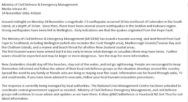 newzealand_earthquake_tsunami_message
