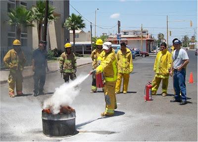 prevencion-y-lucha-contra-incendios
