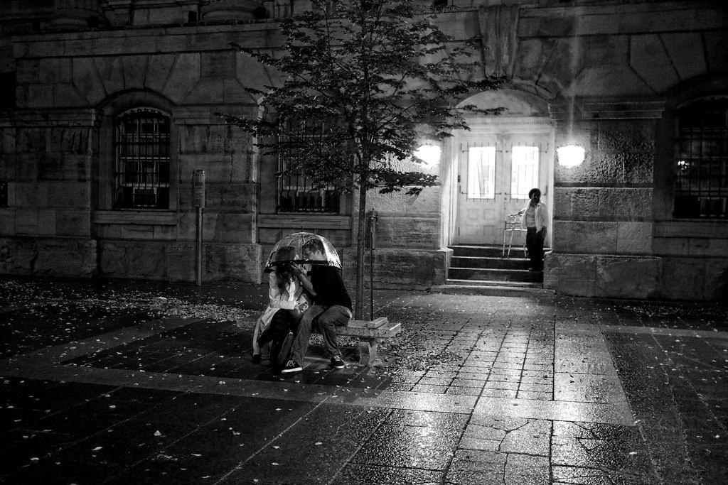 sad rainy movie scene - 1024×683