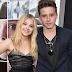 Ο γιος των Μπέκαμ και η Κλόι Γκρέις Μόριτζ είναι το νέο ζευγάρι του Χόλιγουντ!