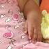 Bebê de 3 meses é intoxicada após tomar mamadeira com soda cáustica dada pela avó; assista ao vídeo