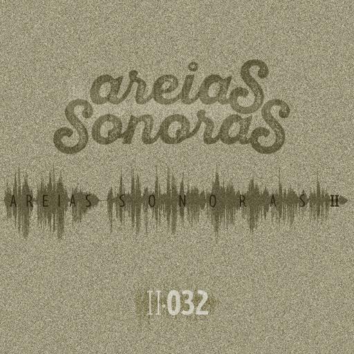 areia:sonora#032