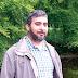 قصة نجاح ..المهندس السوري رشيد خياط يبتكر تطبيقا لمساعدة اللاجئين في فرنسا