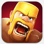clash-of-clans-mod-unlimited-gems-apk-download