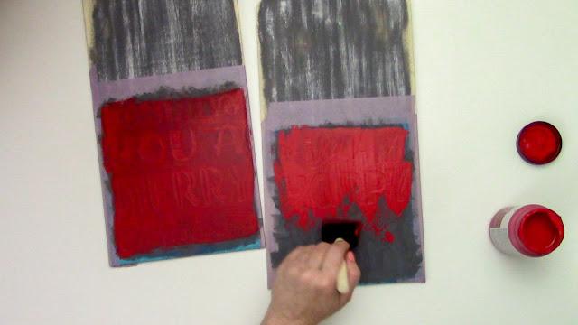 wood sign, silhouette stencils, stencil material, silhouette project idea, cameo 4 pro