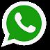 Receba notícias da Jussi Up no WhatsApp
