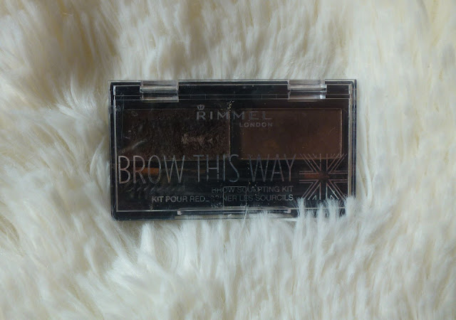 brow this way