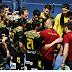 Πιθανό το ενδεχόμενο να διεξαχθούν και οι δύο ευρωπαϊκοί τελικοί της ΑΕΚ στην Ελλάδα