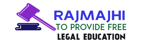 Rajmajhi Law Articles, motivational videos, suggestion, Legal Advice, latest news, Internship etc.