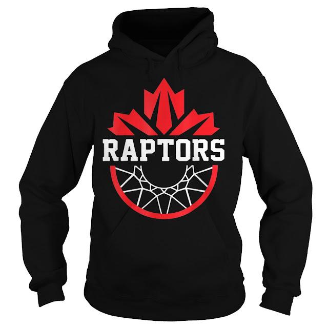 Toronto Canada Raptors Hoodie, Toronto Canada Raptors Merch, Toronto Canada Raptors Shirts