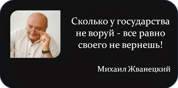 право получить 260 000 рублей за недвижимость