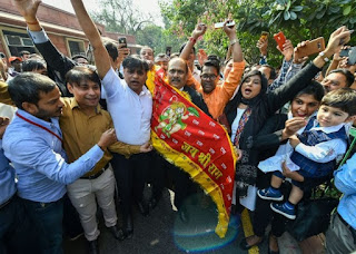 after-the-verdict-jai-shri-ram-slogans-in-the-court-premises