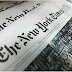 New York Times Freaks Out Over Old Tweets, Gets Mocked By Everyone