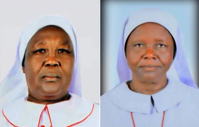 Sedih, Dua Orang Suster Tewas dalam Serangan Brutal di Sudan