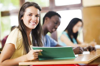 diferença entre faculdade e curso técnico