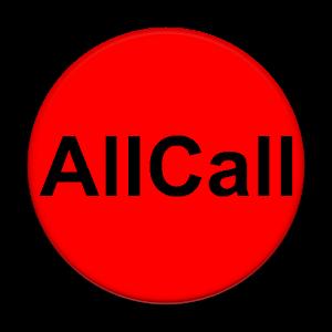All Call Recorder - اول كول ريكوردر 2017 لتسجيل مكالمات الاندرويد
