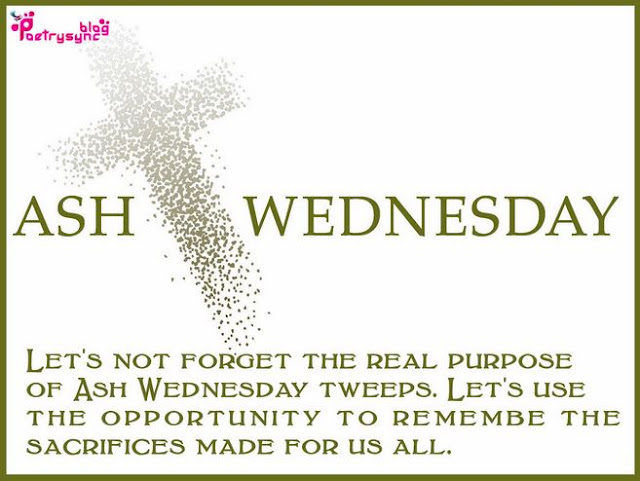 Ash wednesday 2018 when is meaning mass times fasting quotes ash wednesday 2018 when is meaning mass times fasting quotes images catholic lent 2018 m4hsunfo