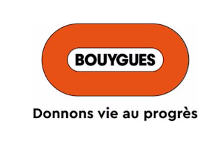 action Bouygues dividende exercice 2020