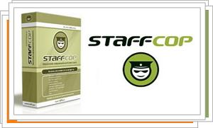 StaffCop 5.5.735 Download