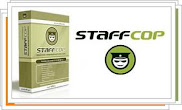 StaffCop Home Edition [DISCOUNT: 10% OFF] 5.3.31