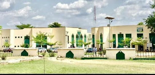 IBB University: Releases GST Second Semester Time Table For 2018/2019 Academic Session