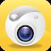 """<div align=""""center"""">အရုပ္ဆိုးေနသလား ဒီေကာင္ေလးနဲ႔ ေခ်ာေခ်ာ ရုပ္ကေလးလုပ္/ ရိုက္မယ္-Camera360 Ultimate v7.0.2 PK</div>"""