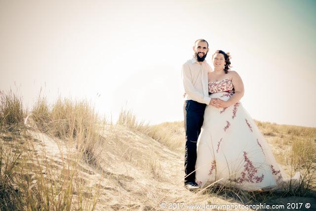 photographe mariage famille vendée 85 noirmoutiers