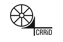 Vacancy of Deputy Librarian and Assistant Librarian at Centre for Research in Rural and Industrial Development, Chandigarh