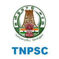 TNPSC 2021 Jobs Recruitment Notification of Assistant Agricultural Officer & more Posts