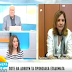 Πρώτος και πάλι ο Δήμος Καλλιθέας στην καταβολή των προνοιακών επιδομάτων (βίντεο)