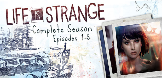 Life-Is-Strange-Complete-Season-Free-Download