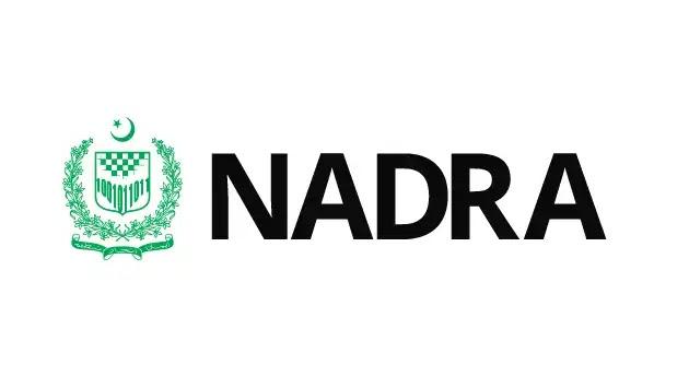 Nadra jobs latest 2021 Pakistan   nadra.gov.pk Jobs 2021