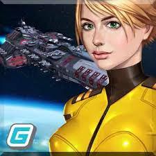 Star Battleships APK v1.0.163 Android Terbaru