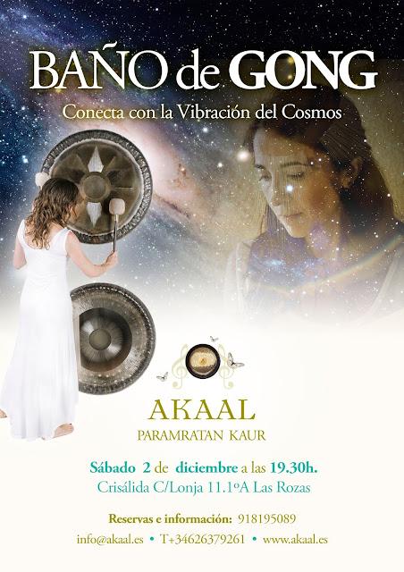 ARTÍCULOS A MOSTRAR, articulos sobre gong paramratan kaur akaal.es, terapia de sonido akaal.es-paramratan, acompañamiento paliativos akaa.es, clases Kundalini yoga  paramratankaur,