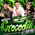CD AO VIVO GIGANTE CROCODILO PRIME NO CÍRIO DO ACARA 26-11-2017 ( DJ GORDO E DINHO PRESSÃO )