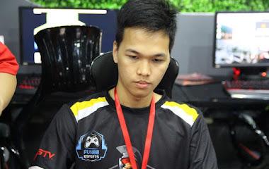 [AoE] Chim Sẻ Đi Nắng: Shenlong, Chip Boy khá toàn diện nhưng điểm yếu duy nhất của họ là...