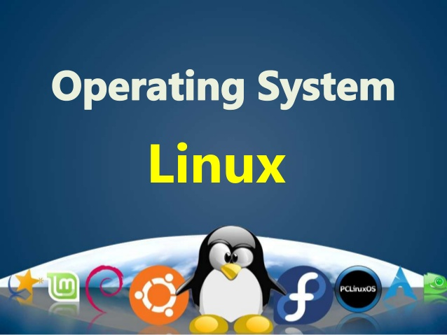 What is Linux Operating System and how to download Linux