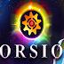 طريقة تحميل لعبة Torsion