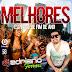 CD VOL 58 - AS MELHORES - DEZEMBRO 2016