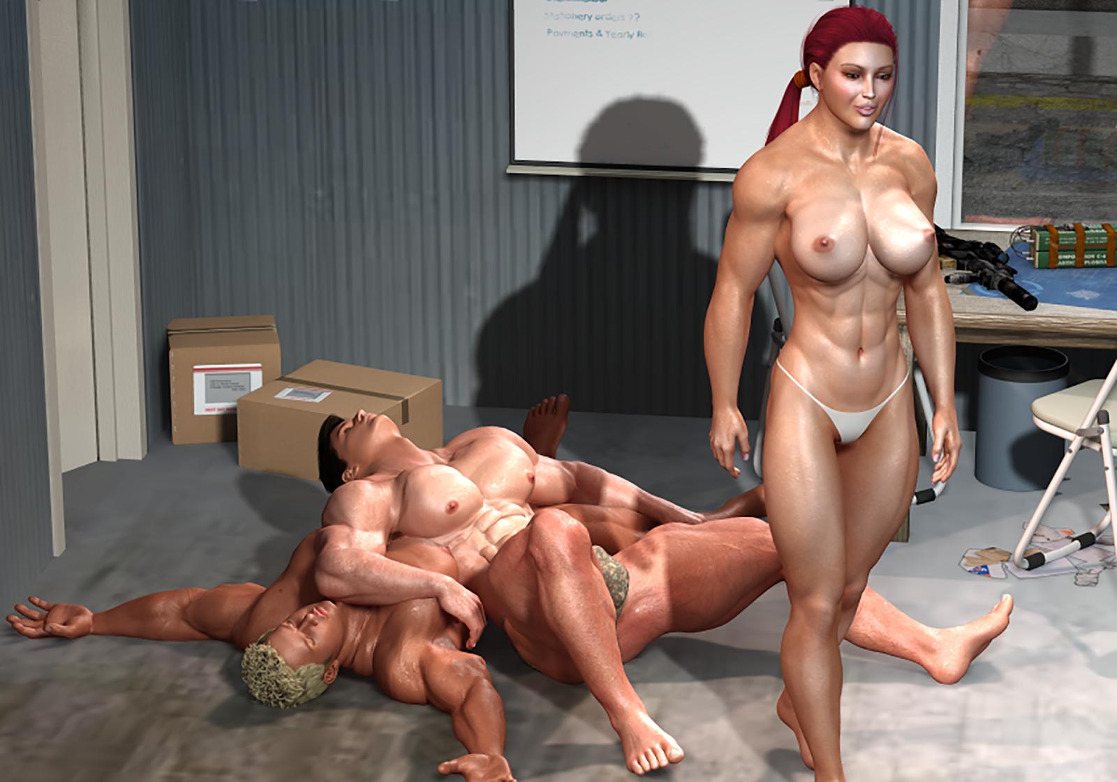 malaika atora nude xxx sex feke image