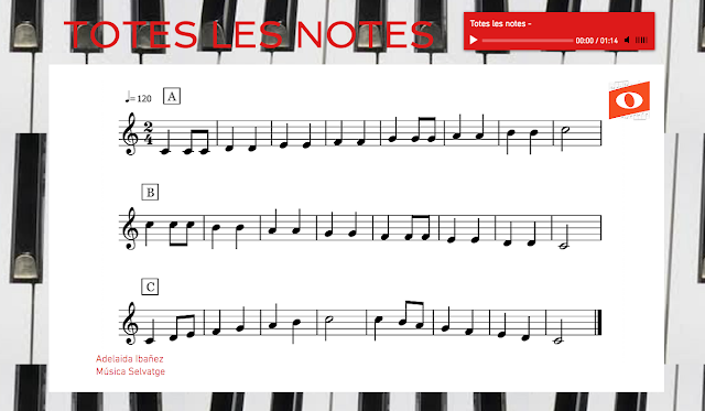 http://musicaade.wixsite.com/toteslesnotes