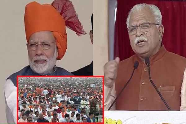 cm-manohar-lal-khattar-announced-2019-loksabha-election-war-pm-modi
