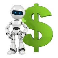 Binary Robot Free Download Must See
