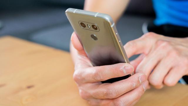 Performa Smartphone Lemot? Jangan Pasang 5 Aplikasi Ini