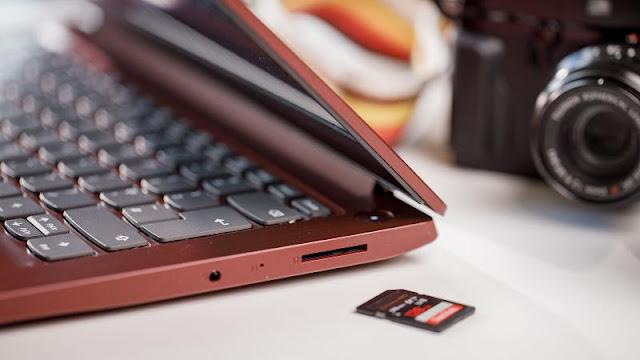 Lenovo IdeaPad 3i 14 Review