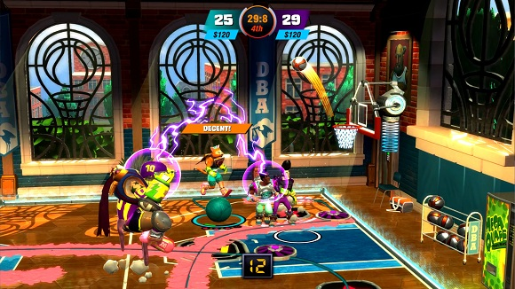 dunk-lords-pc-screenshot-2