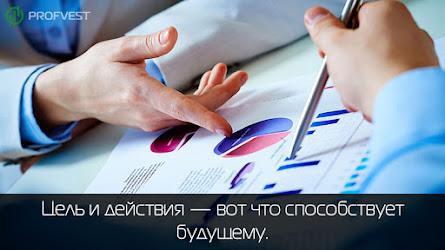 Эксперимент по бинарным опционам от инвестора блога