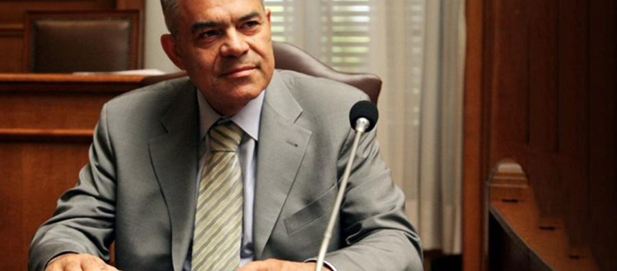 Τάσος Μαντέλης και Siemens: Αλλος ένας υπουργός του ΠΑΣΟΚ των κυβερνήσεων Σημίτη ένοχος για διαφθορά